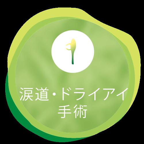 涙道・ドライアイ手術_sp