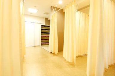 3階 手術室 #02